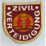 Civil Defense