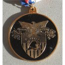 USMA West Point Sports Awards