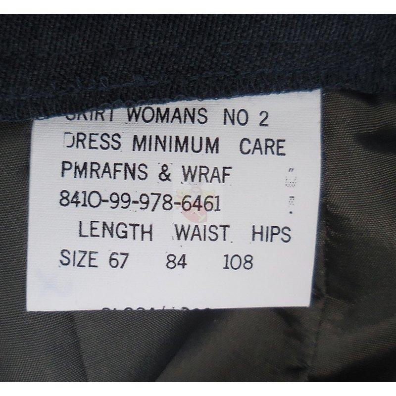 Skirt Womans No.2 Dress, mixed, 14,99 €