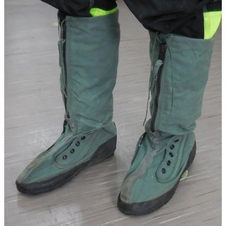 boots extreme cold weather