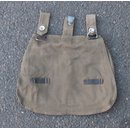 Bread Bag, Wehrmacht Style, early Type