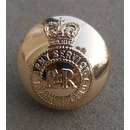 Royal Army Service Corps Buttons