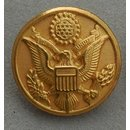 US Army, Eagle Button