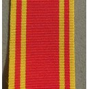 Fire Service Long Service & Good Conduct Medal (1954)