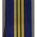 Army Emergency Reserve Decoration/Medal