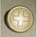 Swiss Uniform Button