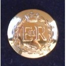 Corps of Royal Military Police Buttons