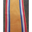 Ribbon, Schleswig-Holstein, Commemorative Medal for the...