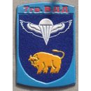 7th Guards Airborne Division