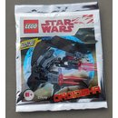 Droiden Promo Packs Lego Star Wars