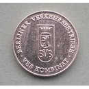 Medal for Excellence, Berlin Public Transport