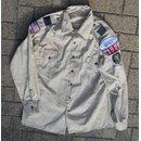 Cub Scout Leader Shirt, Indiana
