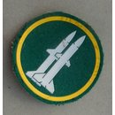 Anti Aircraft Defense Branch Insignia
