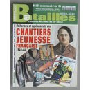 Batailles - World War II, Hors Serie