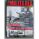 Militaria Magazine Thematique