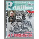 Batailles - World War II, Thematique