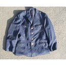 Uniform Jacket, Reichsbahn - Railways, various